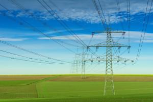 Energa buduje stację elektroenergetyczną