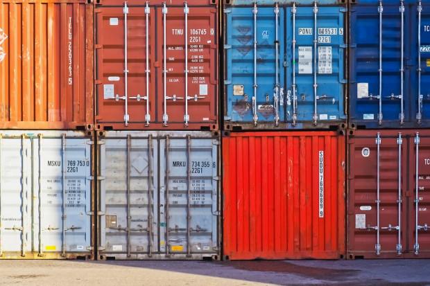 MPiT podtrzymuje prognozę wzrostu eksportu