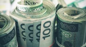 Branża finansowa ostrzega przed ułatwianiem Polakom bankrutowania