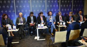 Ameryka Łacińska to wciąż terra incognita dla polskich przedsiębiorców