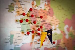 Polska liderem regionu pod względem atrakcyjności inwestycyjnej
