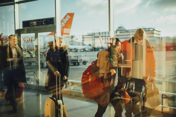 Unia rozważy nowy podatek lotniczy. Bilety mogą podrożeć