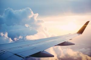 Rządowy program rozwoju sieci lotnisk zostanie zastąpiony. Kiedy poznamy szczegóły?