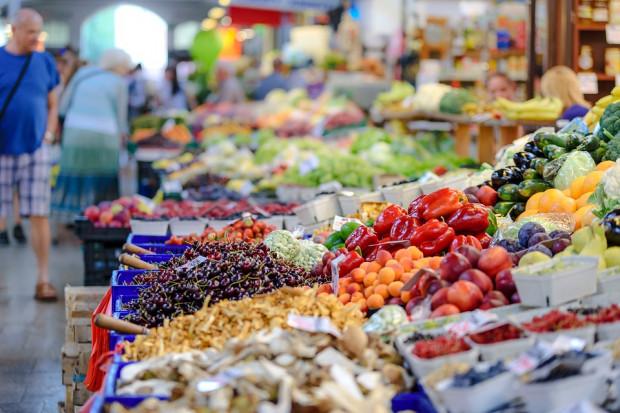 Polacy coraz bardziej odczuwają wzrost cen żywności