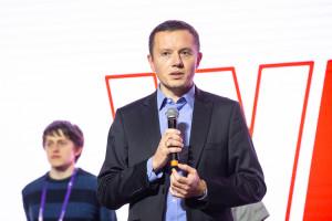 Zmiana w Poczcie Polskiej. Nowy prezes przychodzi z MON