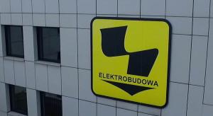 Jest chętny na przejęcie Elektrobudowy. To znany przemysłowiec