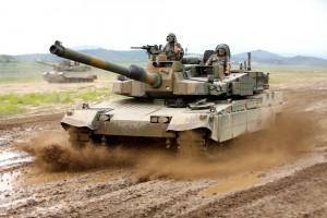 Nowy polski czołg. Nadzieje powróciły