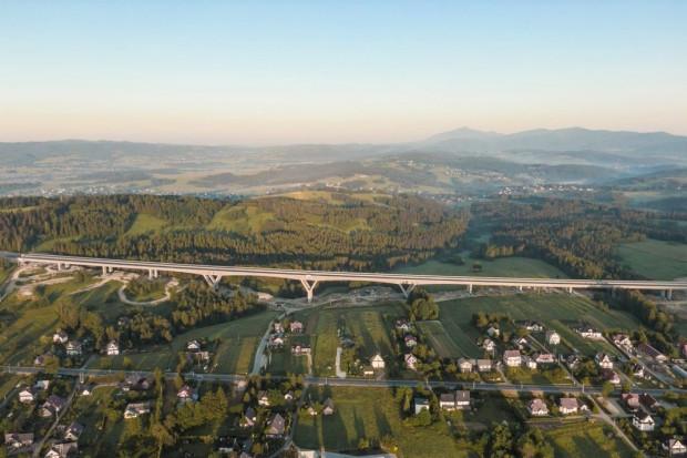 Włosi polegli na budowie polskich dróg? To nie takie oczywiste