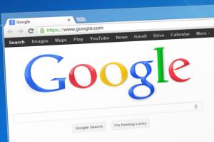 Google ucieka z produkcją z Chin