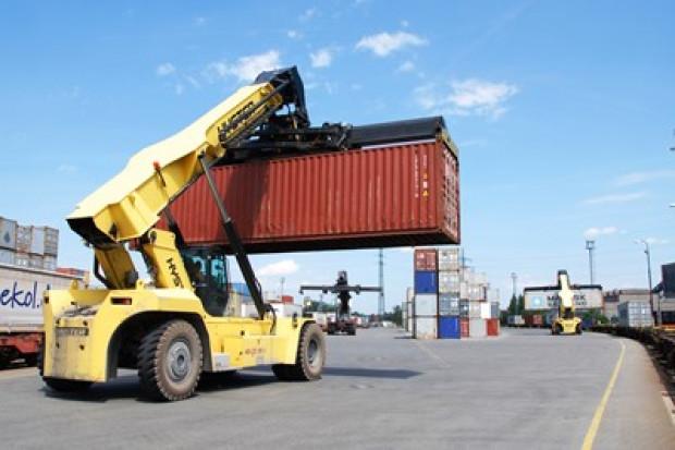 Grupa PKP Cargo zapowiada kolejny etap modernizacji terminalu Paskov