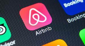 Airbnb zawiesza rezerwacje w Pekinie