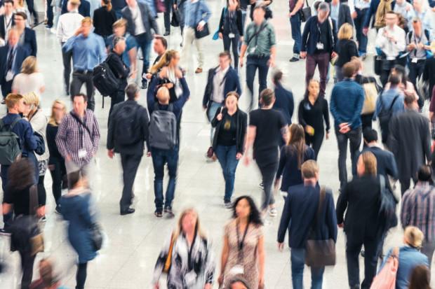 Demografia: To nie kryzys, to rzeczywistość