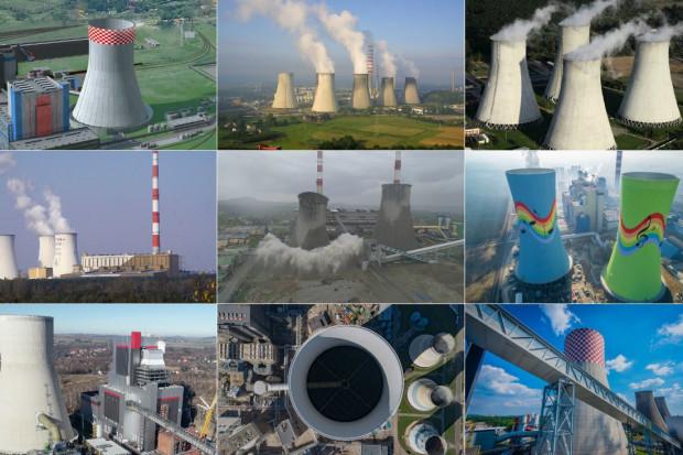 Chłodnie kominowe w Polsce. Oto dokładna lista