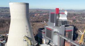 Inwestycja PGE w Turowie zagrożona przez pandemię koronawirusa COVID-19
