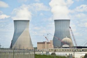 Sejm znowelizował Prawo atomowe
