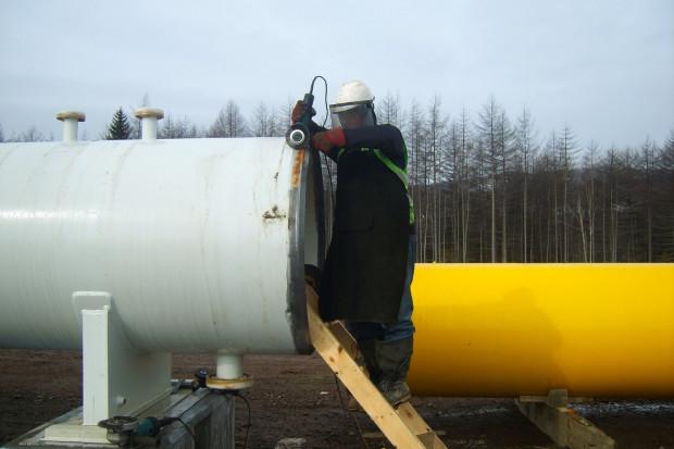 Węgry wspólnie z Serbią wybudują gazociąg