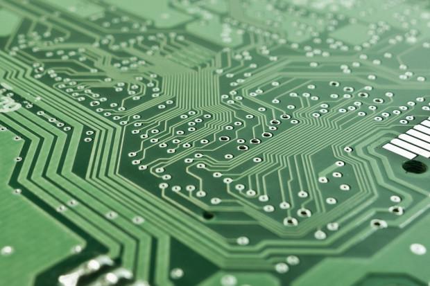 Brytyjski rząd zainwestuje miliony w komercjalizację komputerów kwantowych