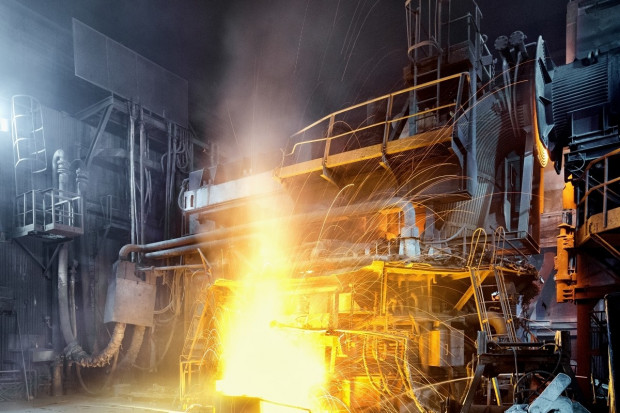Tyle Cognor zyska na ograniczeniu produkcji przez ArcelorMittal