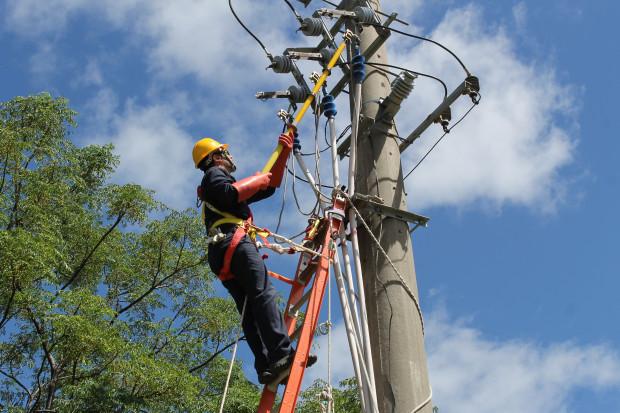 Niemal cała Argentyna i Urugwaj bez energii po awarii energetycznej