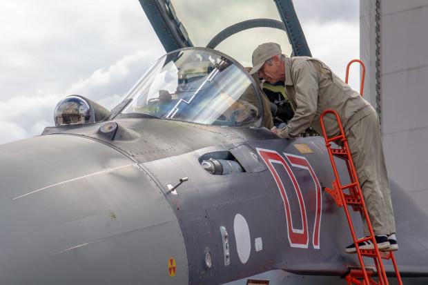 Rosja wraca ze sprzętem wojskowym na Zachód