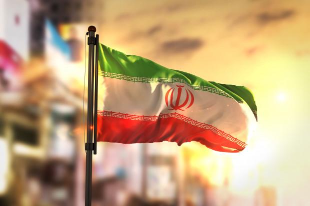 Iran zapowiada reakcję na zatrzymanie tankowca