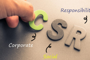 Oto najbardziej odpowiedzialne społecznie firmy. Zobacz ranking