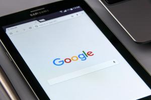 Google wyznaczyło nowego szefa sprzedaży w Chinach
