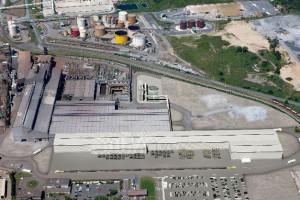 Celsa inwestuje 60 mln euro w południowej Francji