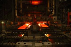 Meksyk namawia ArcelorMittal na dalsze inwestycje