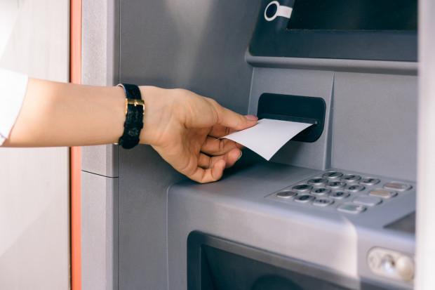 Coraz więcej włamań do bankomatów w Europie