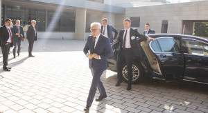 Polska chce, by KE pokazała jak zmieni się siła głosów w UE po brexicie