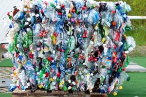 Ministerstwo, samorząd i biznes zgodni. Trzeba nowej ustawy w zakresie gospodarki odpadami
