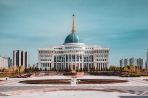 Czy nowy prezydent Kazachstanu wygra z internetem?