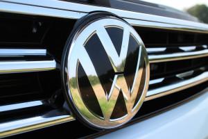 Volkswagen zapowiada własny samochodowy system operacyjny
