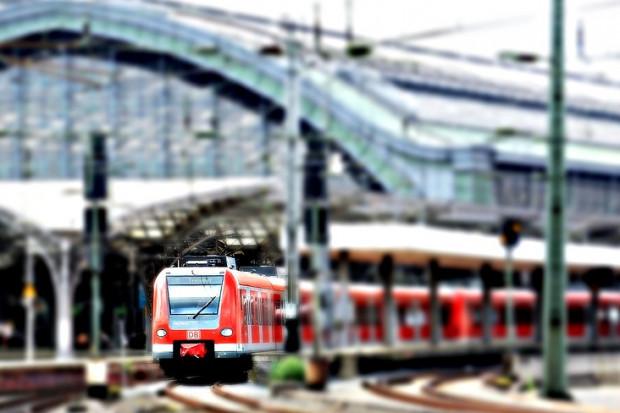 GZM i PKP PLK będą współpracować przy tworzeniu kolei metropolitalnej