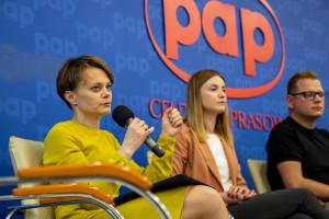 Nadchodzą miliardowe inwestycje w polską fotowoltaikę