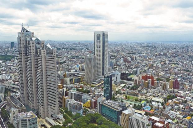 Japonia ma kłopot z wiekowymi kierowcami