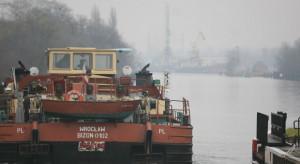 Rusza drugi etap modernizacji śluz Kanału Gliwickiego. Wykonawcą została Skanska