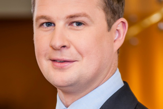 Paweł Przybylski, Siemens Gamesa: Rocznie wydajemy na zamówienia z Polski około 150 mln euro
