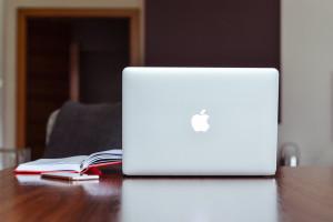 Apple bada możliwość przeniesienia części produkcji z Chin