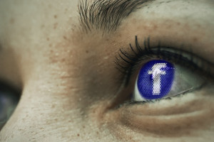 USA i Europa zaniepokojone planami Facebooka