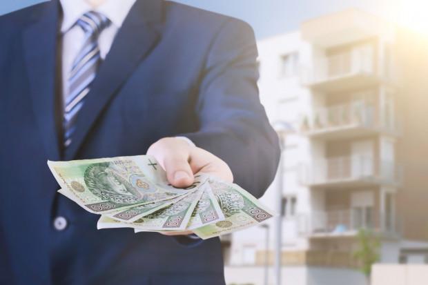 Polacy coraz rzadziej korzystają z pożyczek