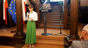Łódź pierwszym miastem operującym w sieci 5G