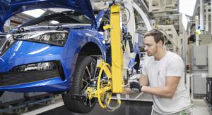 Czesi pokazują, jak można zarabiać na samochodach