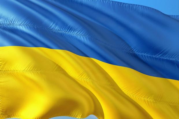 Ukraina wzywa Rosję do uznania odpowiedzialności za katastrofę boeinga