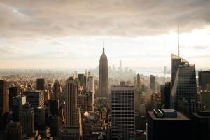 Nowy Jork z najbardziej restrykcyjnymi na świecie przepisami