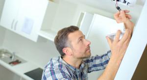 Ubezpieczenia: Nowy model współpracy z klientami