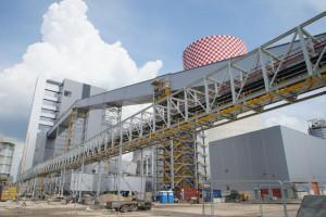 Tak Tauron, KGHM, PKP Cargo i PERN radzą sobie z kapitałem na rozwój