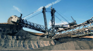 Rząd kusi RWE, by skończyło z węglem. Liczą na to inwestorzy