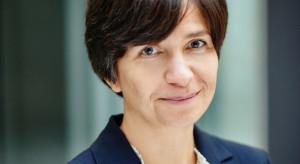 Przedsiębiorcze Polki dostaną wsparcie. Fundusz grantów dla kobiet